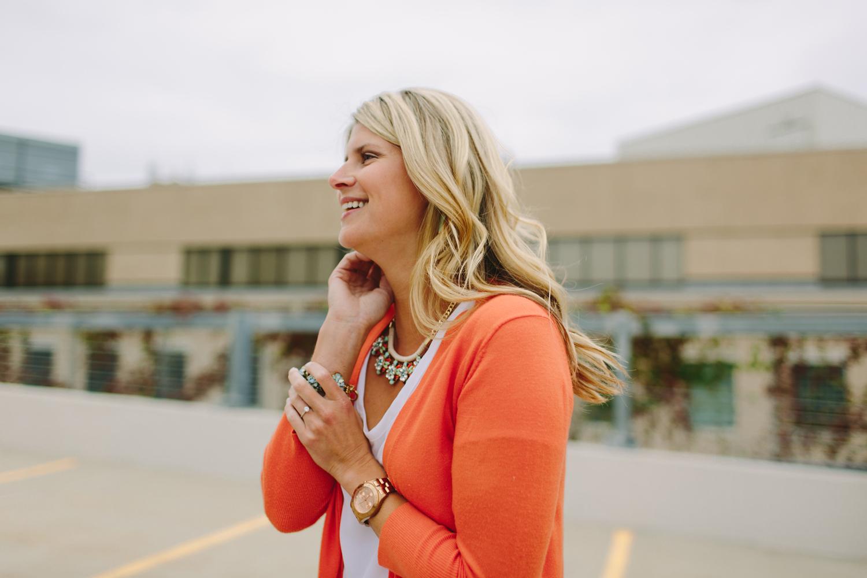 Jillian VanZytveld Photography - Grand Rapids Lifestyle Portraits - 09.jpg