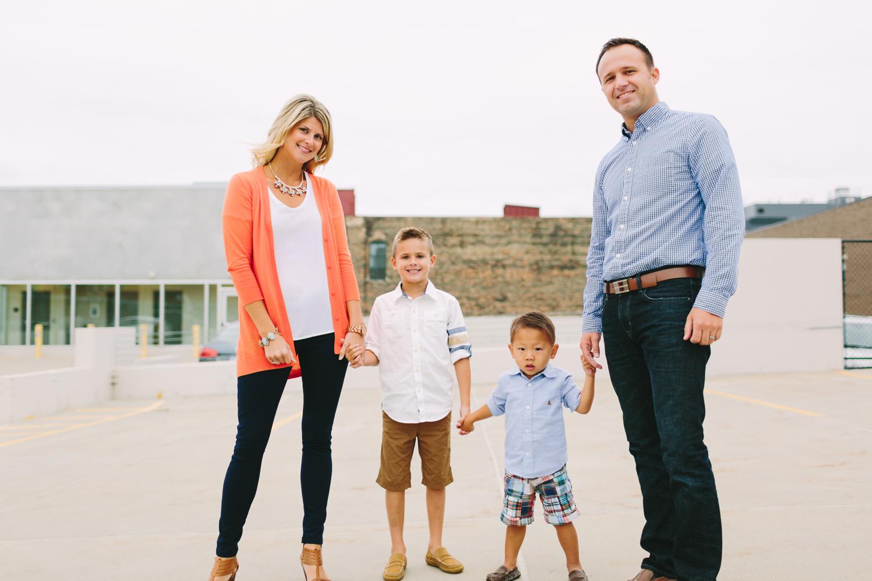 Jillian VanZytveld Photography - Grand Rapids Lifestyle Portraits - 10.jpg