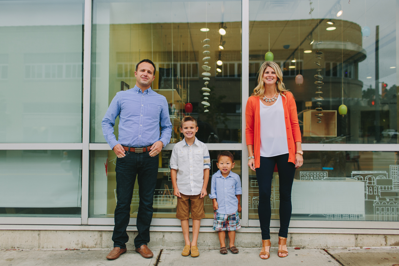 Jillian VanZytveld Photography - Grand Rapids Lifestyle Portraits - 12.jpg