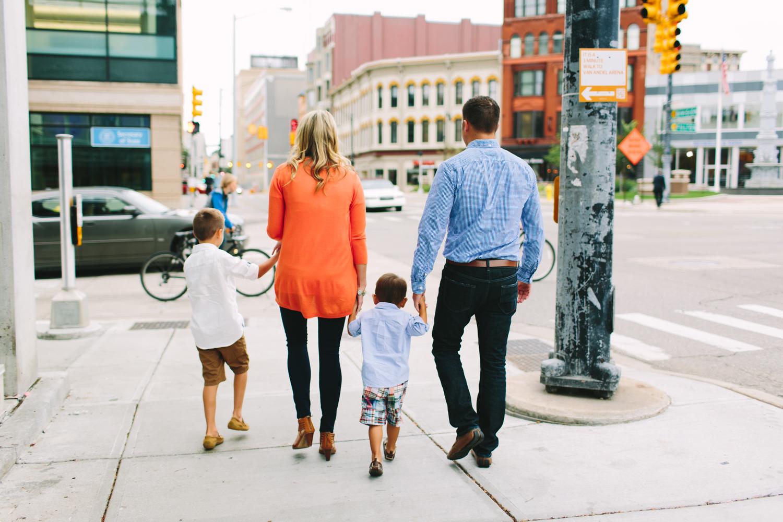 Jillian VanZytveld Photography - Grand Rapids Lifestyle Portraits - 14.jpg