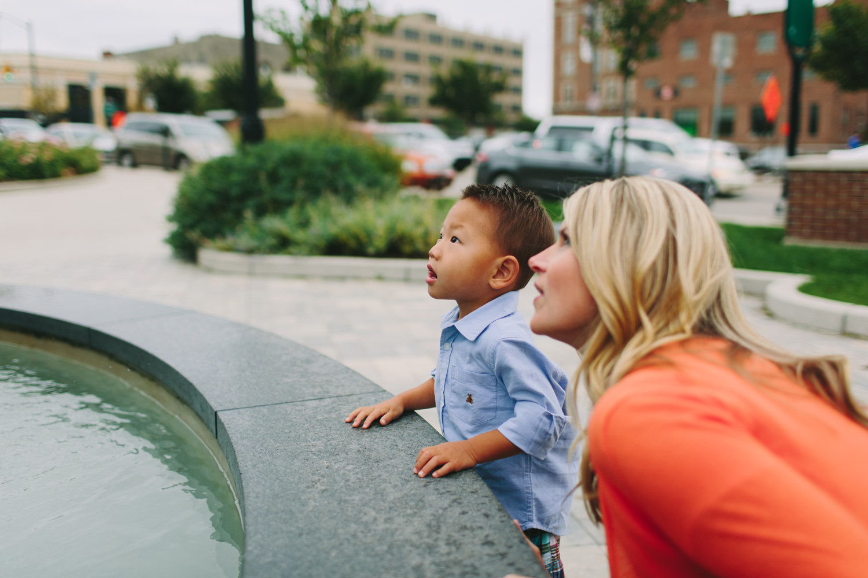 Jillian VanZytveld Photography - Grand Rapids Lifestyle Portraits - 17.jpg
