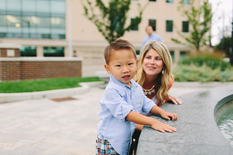 Jillian VanZytveld Photography - Grand Rapids Lifestyle Portraits - 18.jpg