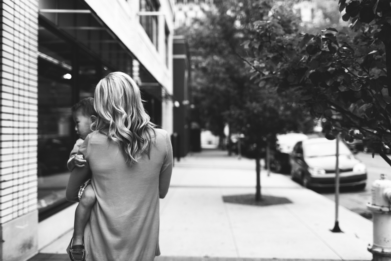 Jillian VanZytveld Photography - Grand Rapids Lifestyle Portraits - 29.jpg