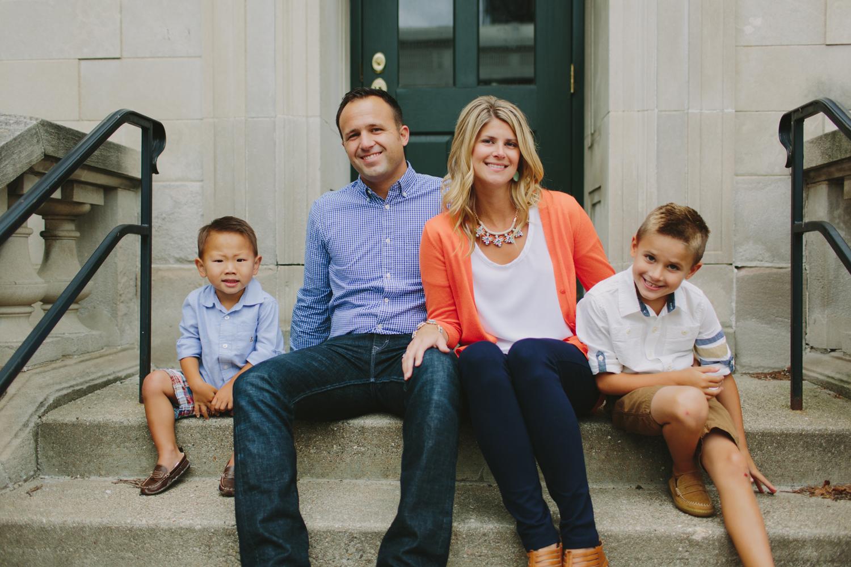 Jillian VanZytveld Photography - Grand Rapids Lifestyle Portraits - 34.jpg