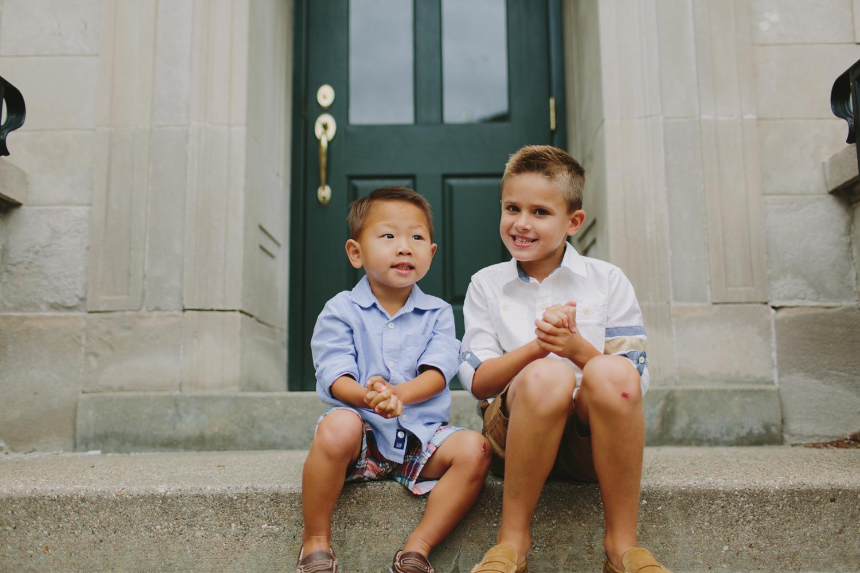 Jillian VanZytveld Photography - Grand Rapids Lifestyle Portraits - 36.jpg