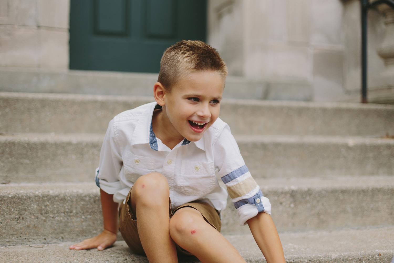 Jillian VanZytveld Photography - Grand Rapids Lifestyle Portraits - 39.jpg