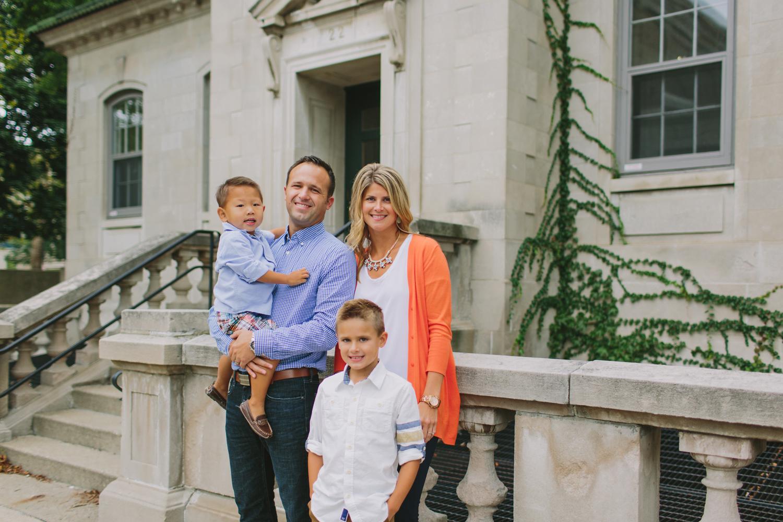 Jillian VanZytveld Photography - Grand Rapids Lifestyle Portraits - 42.jpg