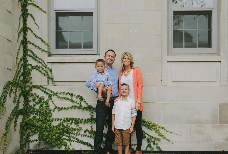 Jillian VanZytveld Photography - Grand Rapids Lifestyle Portraits - 44.jpg