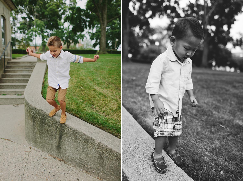 Jillian VanZytveld Photography - Grand Rapids Lifestyle Portraits - 47.jpg