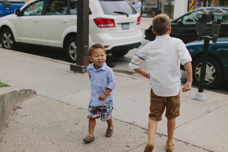 Jillian VanZytveld Photography - Grand Rapids Lifestyle Portraits - 48.jpg