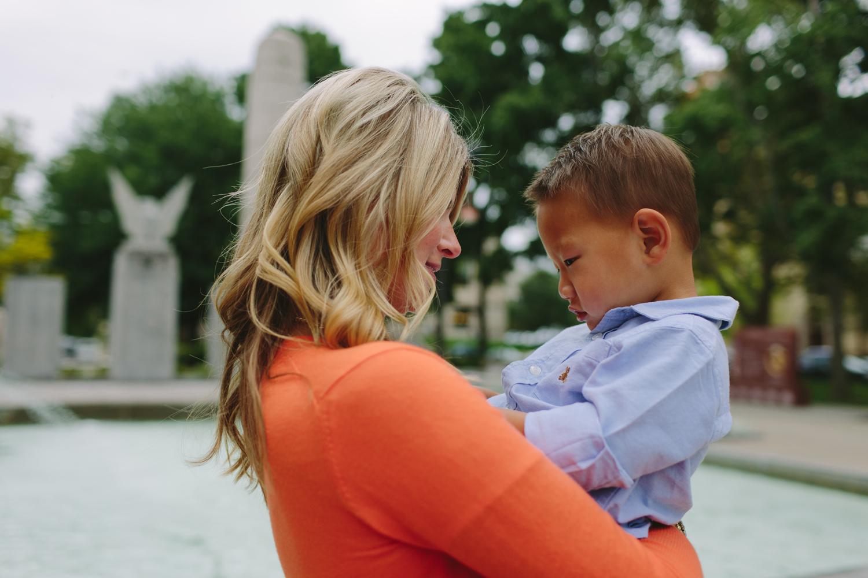 Jillian VanZytveld Photography - Grand Rapids Lifestyle Portraits - 51.jpg
