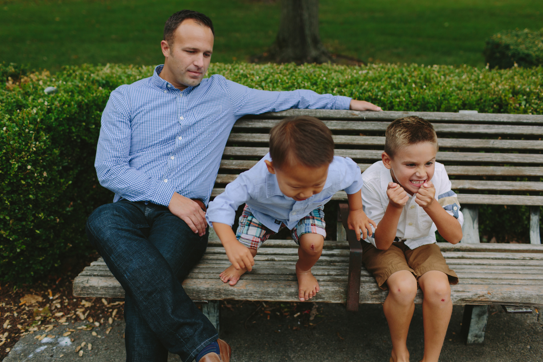 Jillian VanZytveld Photography - Grand Rapids Lifestyle Portraits - 57.jpg