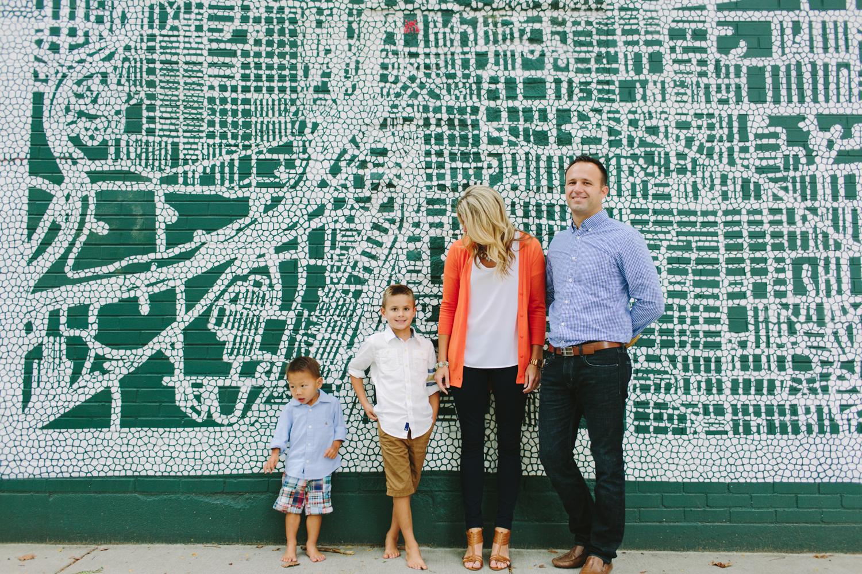 Jillian VanZytveld Photography - Grand Rapids Lifestyle Portraits - 63.jpg