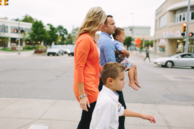 Jillian VanZytveld Photography - Grand Rapids Lifestyle Portraits - 65.jpg