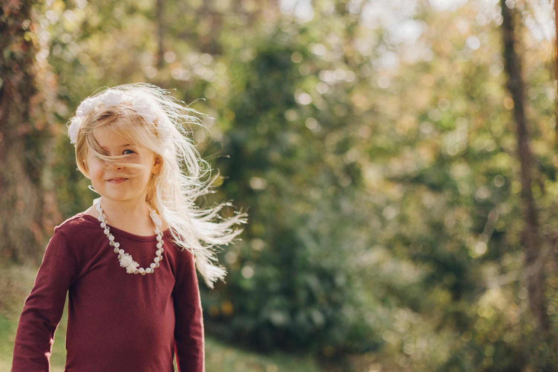 Jillian VanZytveld Photography - West Michigan Family Portraits - 02.jpg