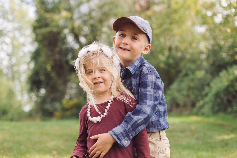 Jillian VanZytveld Photography - West Michigan Family Portraits - 03.jpg