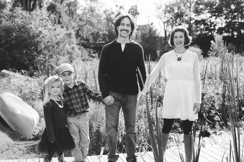 Jillian VanZytveld Photography - West Michigan Family Portraits - 07.jpg