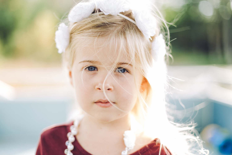 Jillian VanZytveld Photography - West Michigan Family Portraits - 11.jpg