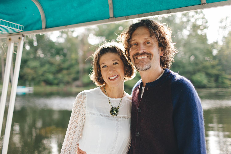 Jillian VanZytveld Photography - West Michigan Family Portraits - 15.jpg