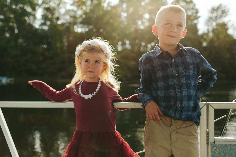 Jillian VanZytveld Photography - West Michigan Family Portraits - 18.jpg