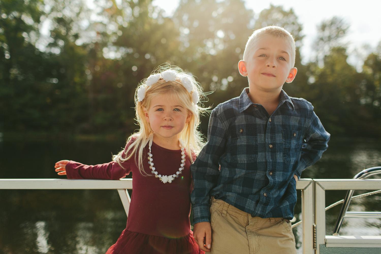 Jillian VanZytveld Photography - West Michigan Family Portraits - 19.jpg