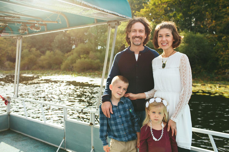 Jillian VanZytveld Photography - West Michigan Family Portraits - 23.jpg