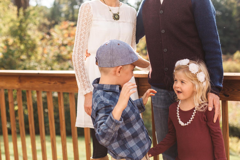 Jillian VanZytveld Photography - West Michigan Family Portraits - 29.jpg