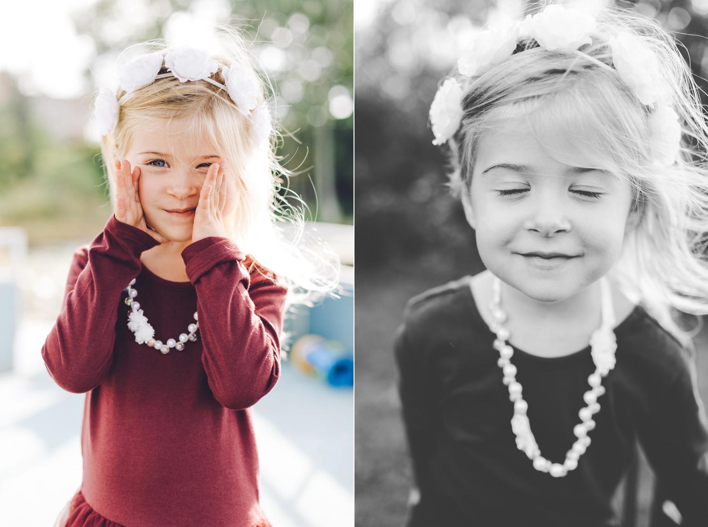 Jillian VanZytveld Photography - West Michigan Family Portraits - 31.jpg