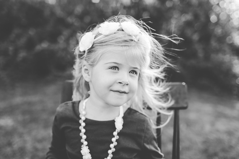 Jillian VanZytveld Photography - West Michigan Family Portraits - 33.jpg