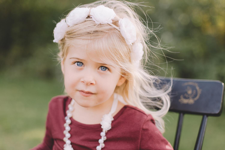 Jillian VanZytveld Photography - West Michigan Family Portraits - 34.jpg