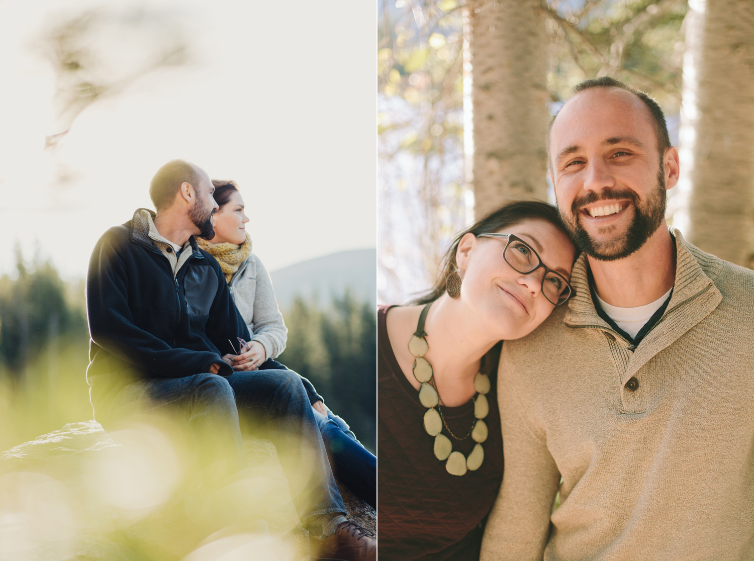 Jillian VanZytveld Photography Rocky Mountain National Park Engagement Portraits - 09.jpg