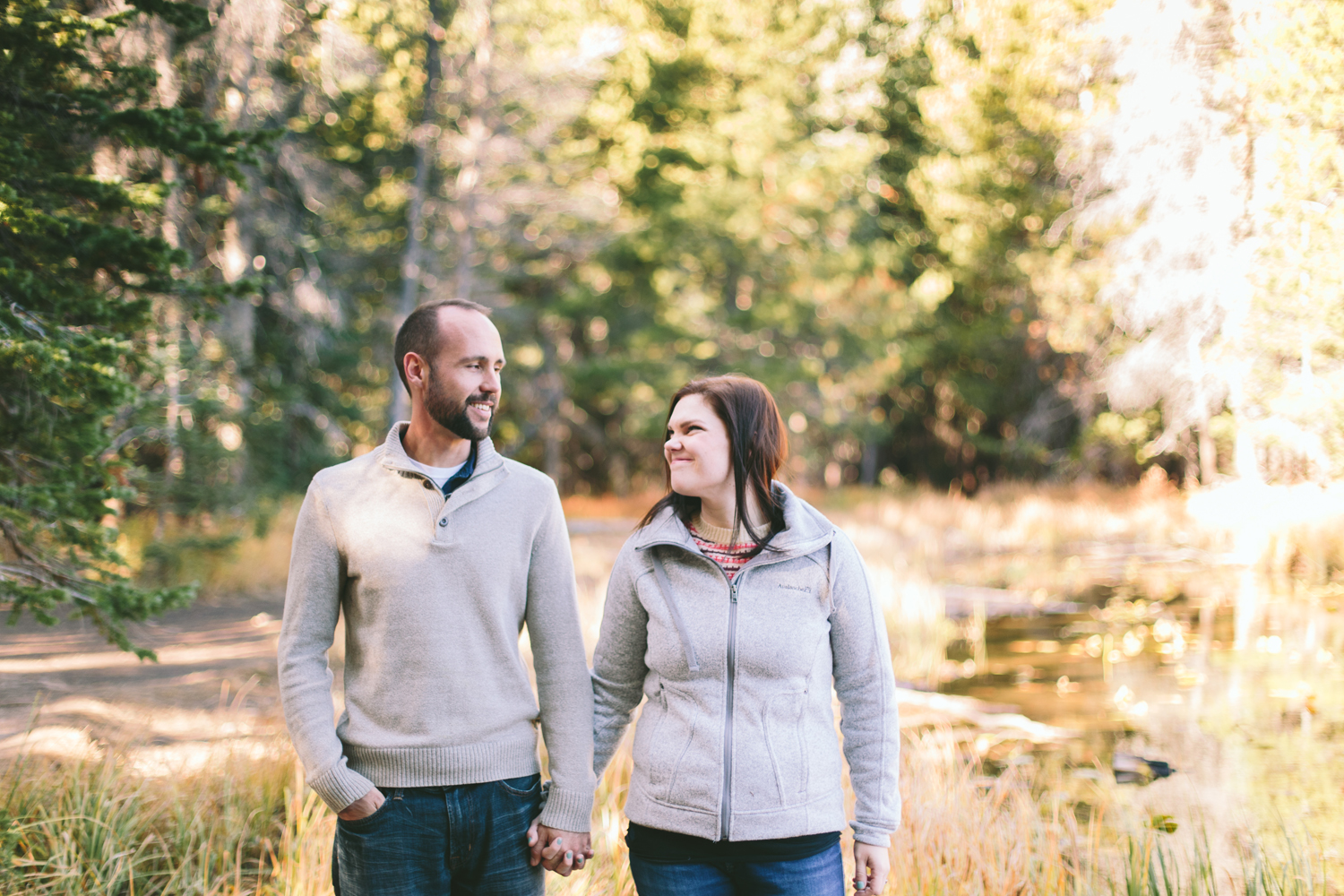Jillian VanZytveld Photography Rocky Mountain National Park Engagement Portraits - 30.jpg
