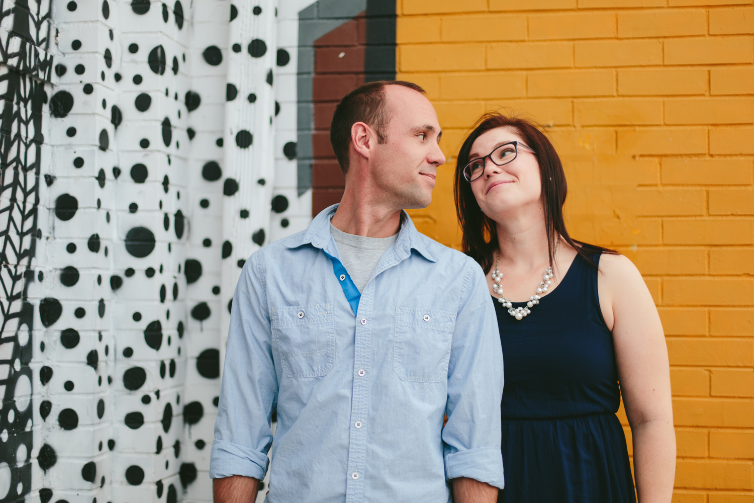 Jillian VanZytveld Photography Denver Colorado Engagement Portraits 21.jpg