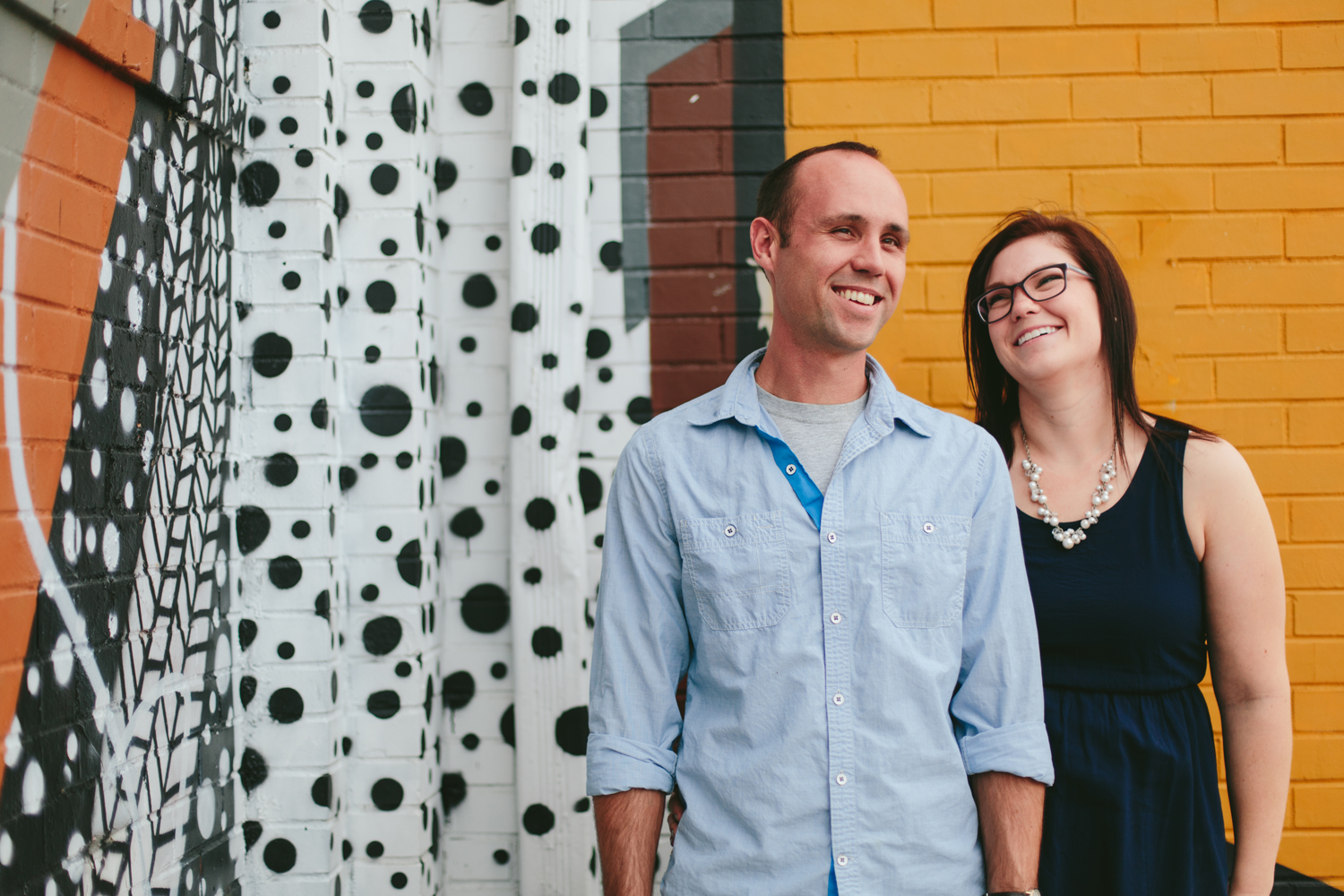 Jillian VanZytveld Photography Denver Colorado Engagement Portraits 23.jpg
