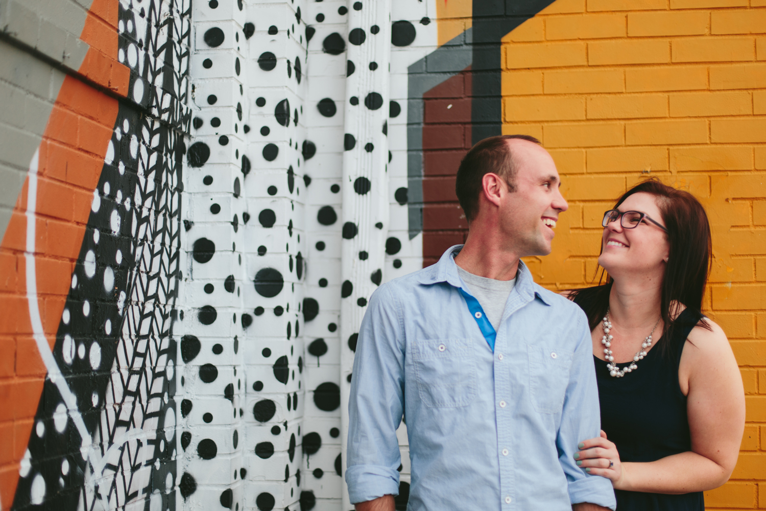 Jillian VanZytveld Photography Denver Colorado Engagement Portraits 25.jpg