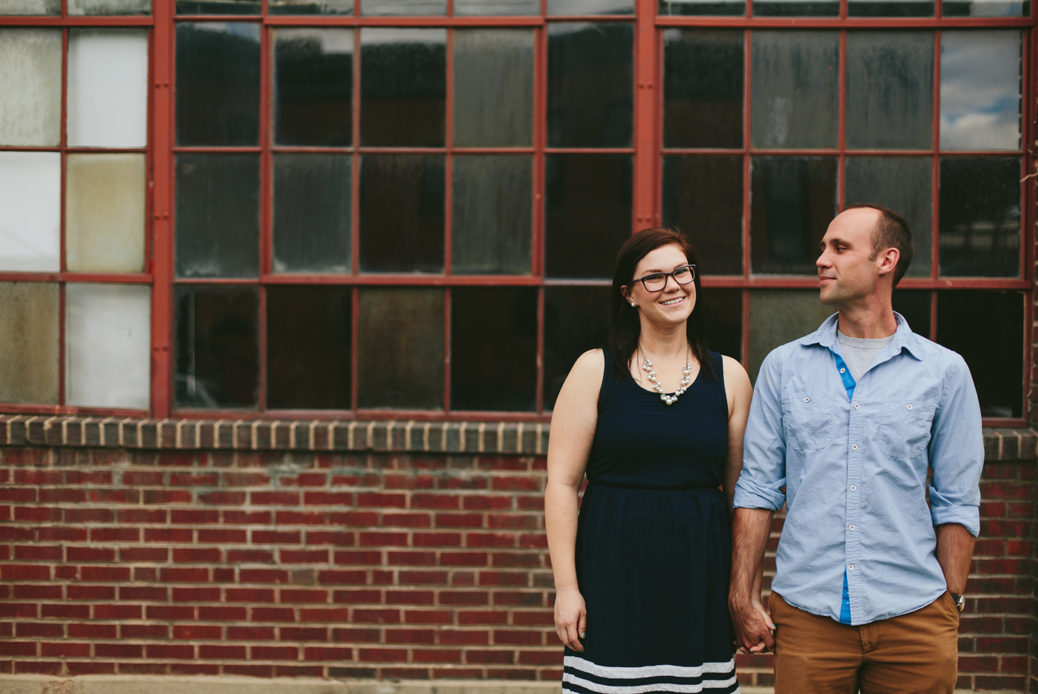 Jillian VanZytveld Photography Denver Colorado Engagement Portraits 31.jpg