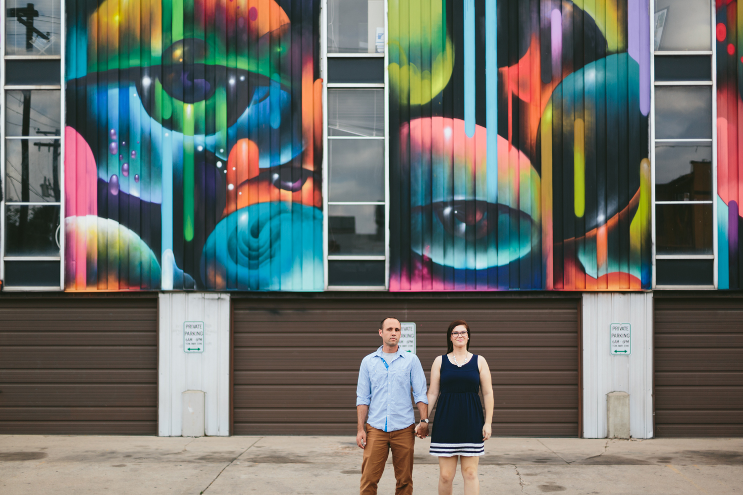 Jillian VanZytveld Photography Denver Colorado Engagement Portraits 36.jpg