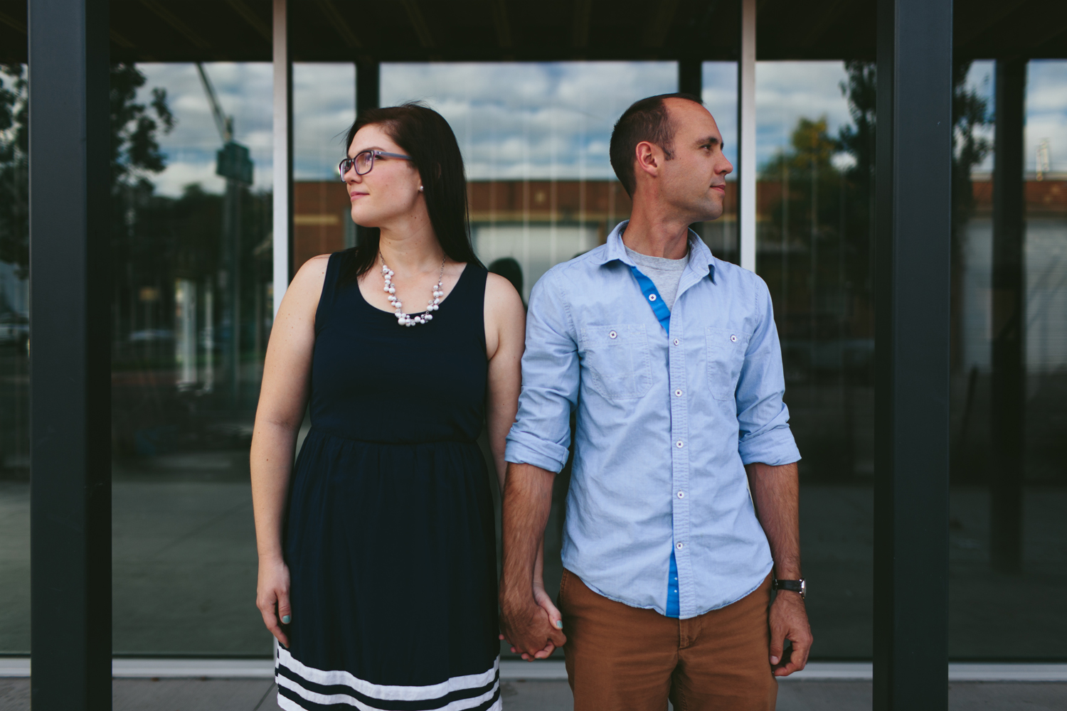 Jillian VanZytveld Photography Denver Colorado Engagement Portraits 53.jpg