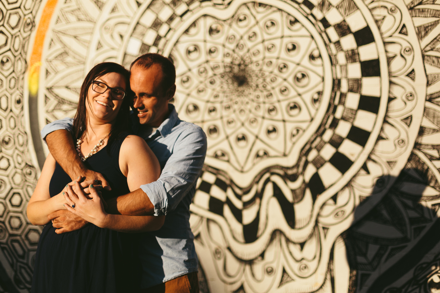Jillian VanZytveld Photography Denver Colorado Engagement Portraits 61.jpg
