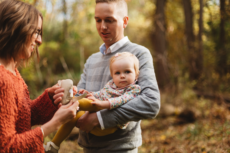 Jillian VanZytveld Photography Grand Rapids MichiganLifestyle Family Portraits 01.jpg