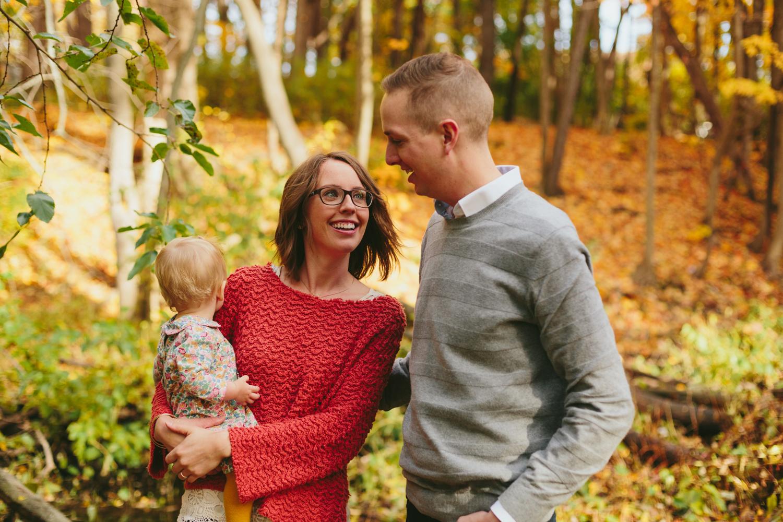 Jillian VanZytveld Photography Grand Rapids MichiganLifestyle Family Portraits 02.jpg