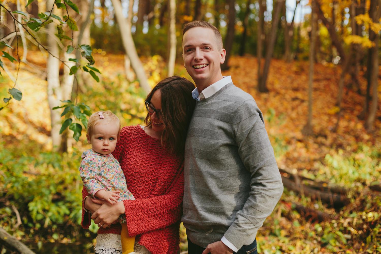Jillian VanZytveld Photography Grand Rapids MichiganLifestyle Family Portraits 03.jpg