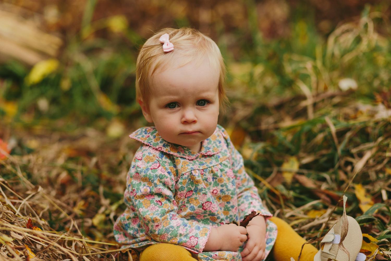 Jillian VanZytveld Photography Grand Rapids MichiganLifestyle Family Portraits 05.jpg