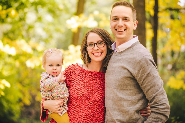 Jillian VanZytveld Photography Grand Rapids MichiganLifestyle Family Portraits 12.jpg