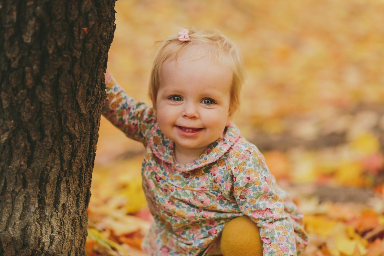 Jillian VanZytveld Photography Grand Rapids MichiganLifestyle Family Portraits 14.jpg