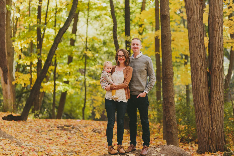 Jillian VanZytveld Photography Grand Rapids MichiganLifestyle Family Portraits 16.jpg