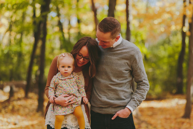 Jillian VanZytveld Photography Grand Rapids MichiganLifestyle Family Portraits 20.jpg