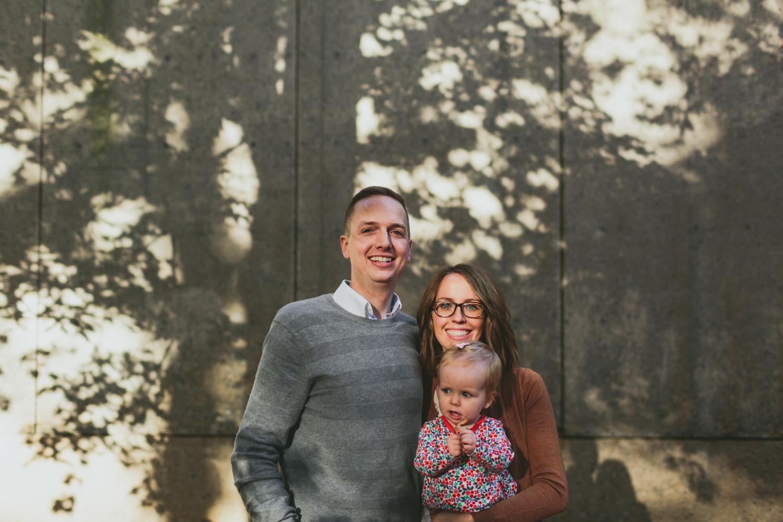 Jillian VanZytveld Photography Grand Rapids MichiganLifestyle Family Portraits 36.jpg