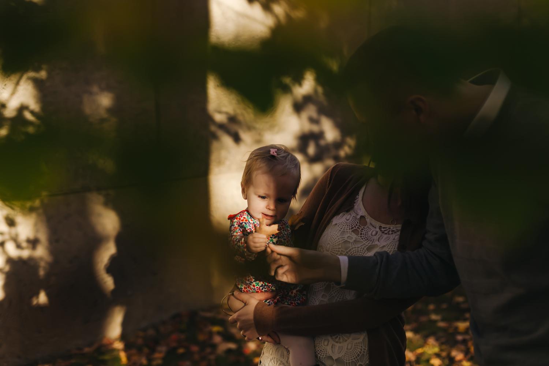 Jillian VanZytveld Photography Grand Rapids MichiganLifestyle Family Portraits 38.jpg
