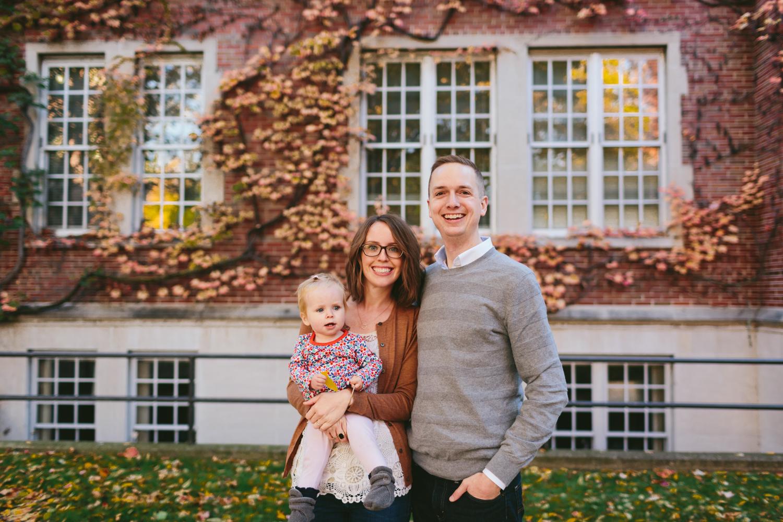 Jillian VanZytveld Photography Grand Rapids MichiganLifestyle Family Portraits 44.jpg